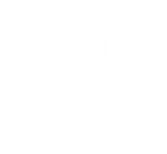 Grace Global Forwarding