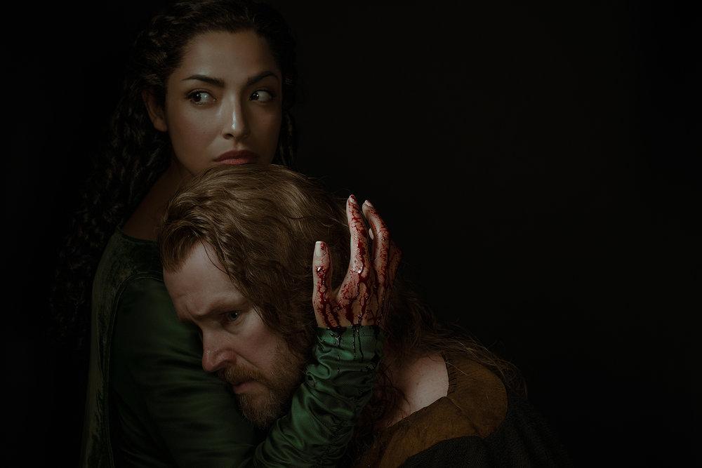 Macbeth+8+14+15-1038_DBrt_3-72.jpg