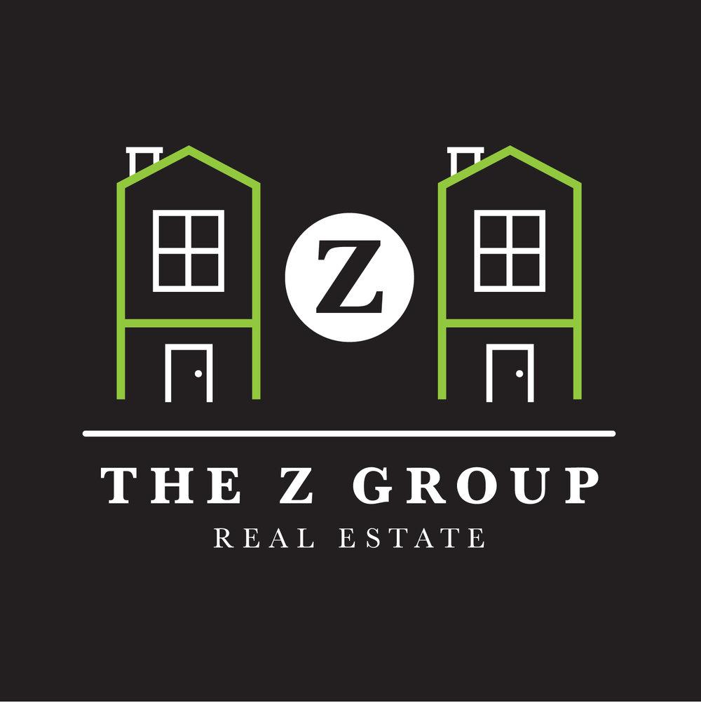 Zach_logo with black-01.jpg