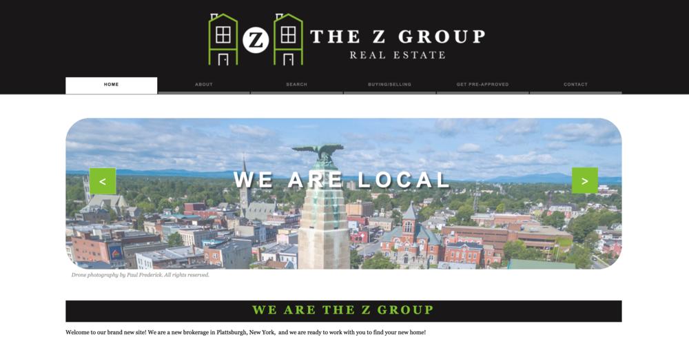 thezgroupny.com