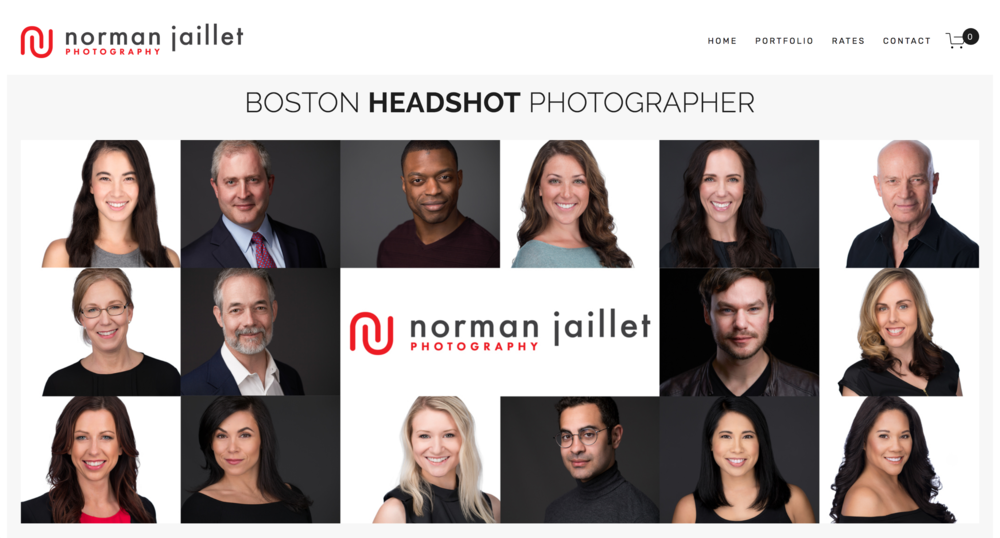 normanjailletphotography.com