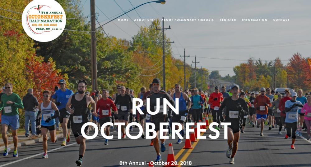 runoctoberfest.com