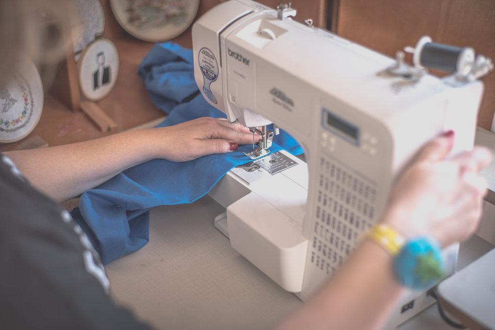 Garment Hub-143.jpg