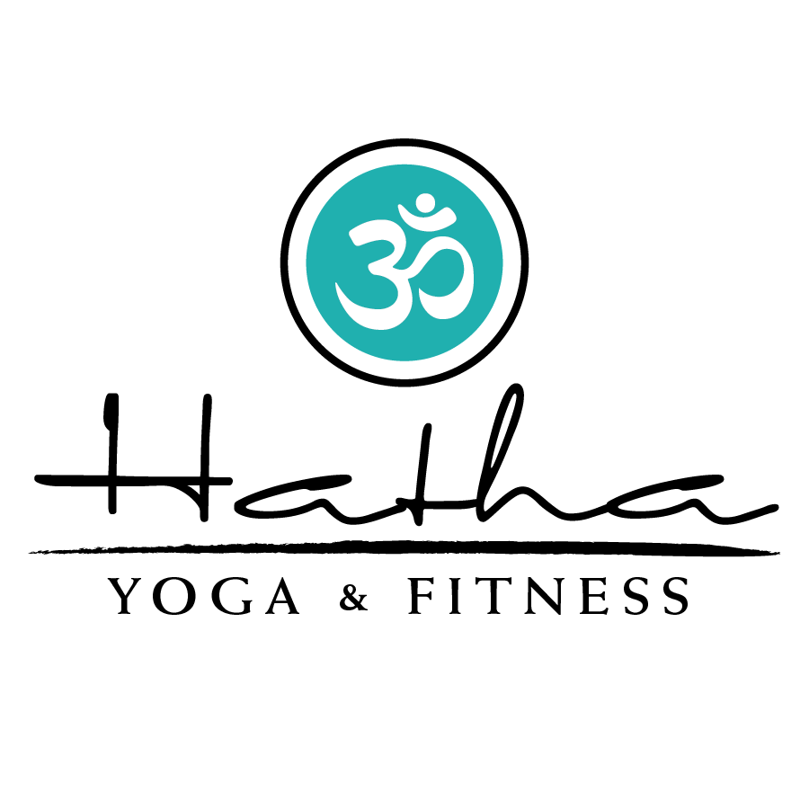 What Is Hatha Yoga Fitness