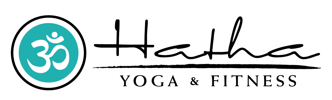Hatha Yoga Fitness