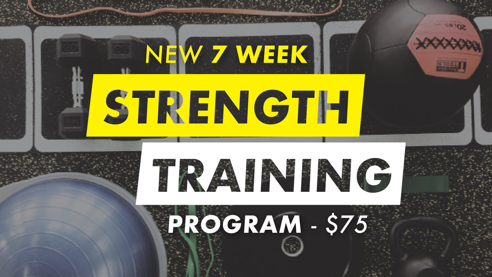strength_trainning_event.jpg