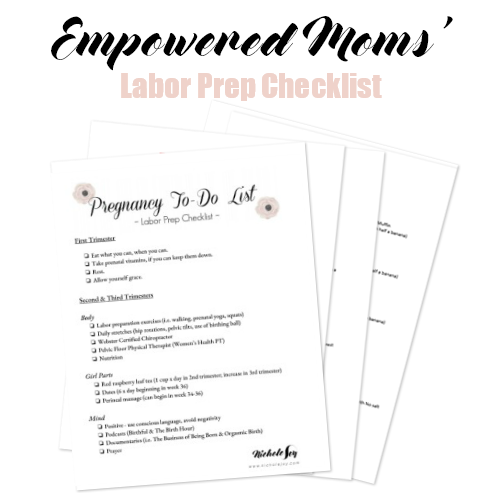 Labor Prep Checklist Image.png