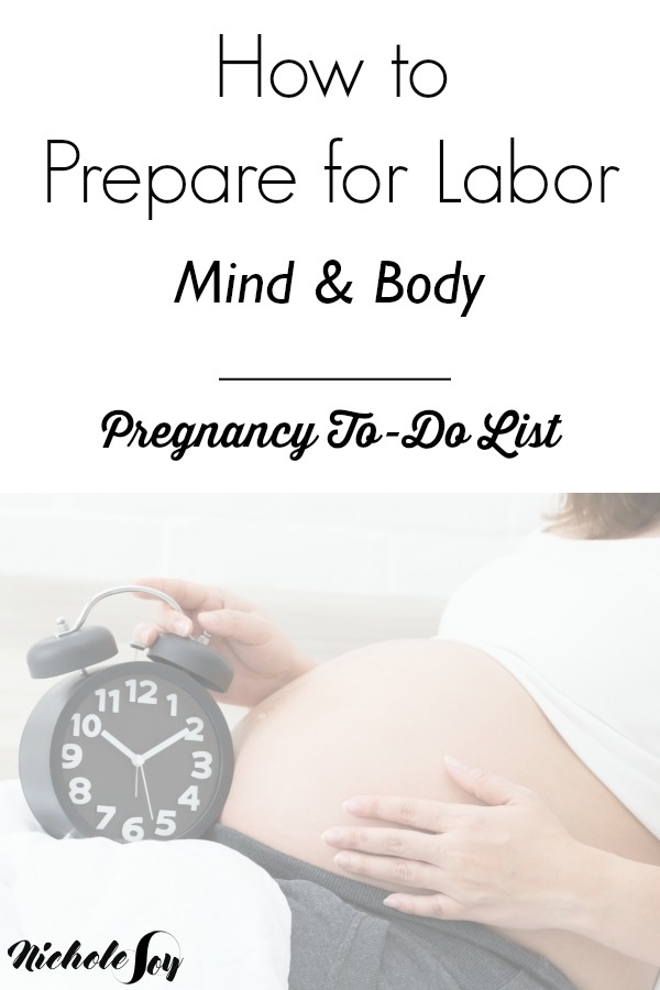 How to Prepare for Labor PIN.jpg