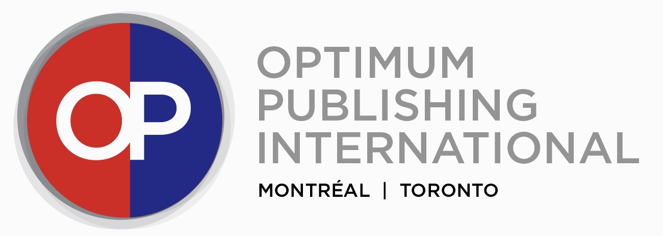 Optimum Publishing International