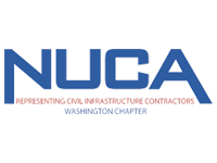 NUCA.png
