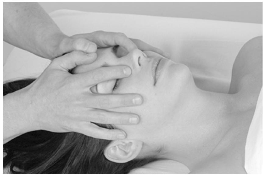 Blemish & Acne Reducer Acupressure. http://www.modernreflexology.com