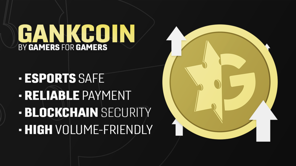 Gankcoin Points.png