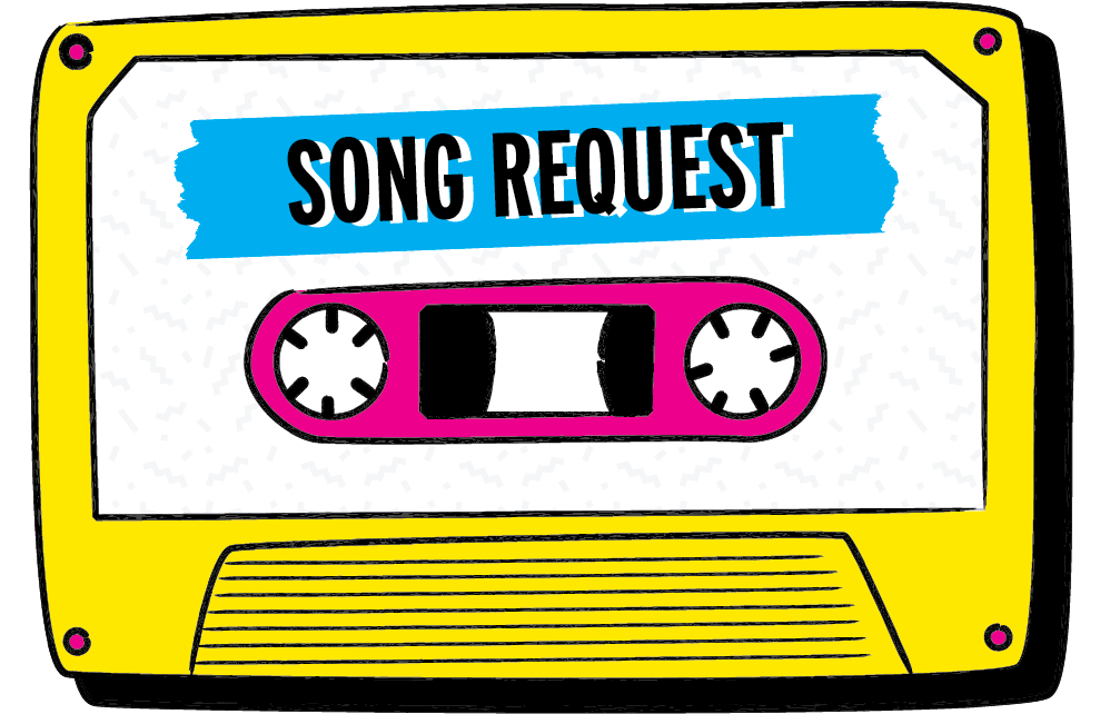 song request image.png
