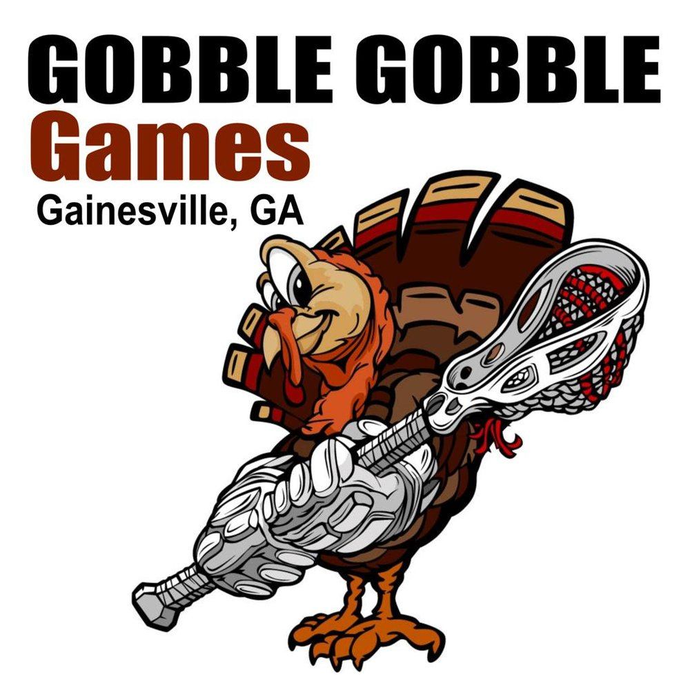 Gobble_Gobble_2_large.jpeg
