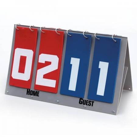 0131996_flip-scoreboard.jpeg
