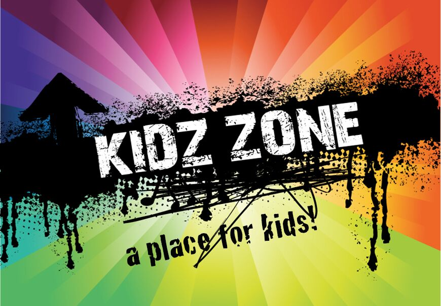 Kidz Zone Logo_preview-1.jpeg