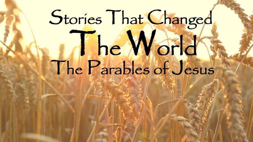 Stories Logo.jpg