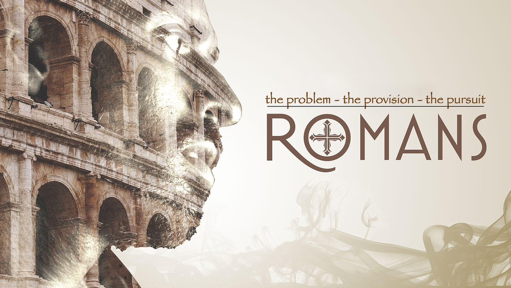 Roman's Logo Final.jpg