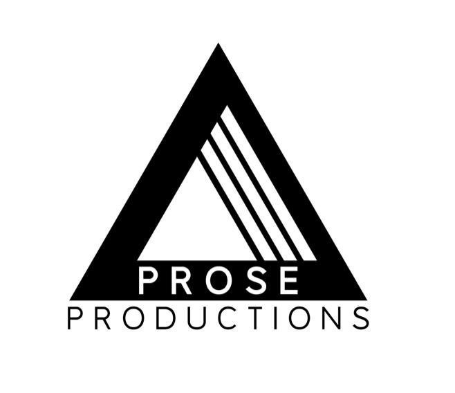 Prose Prod.png