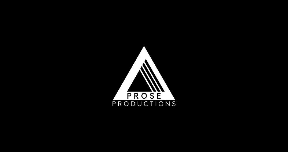 Prose logo.jpg