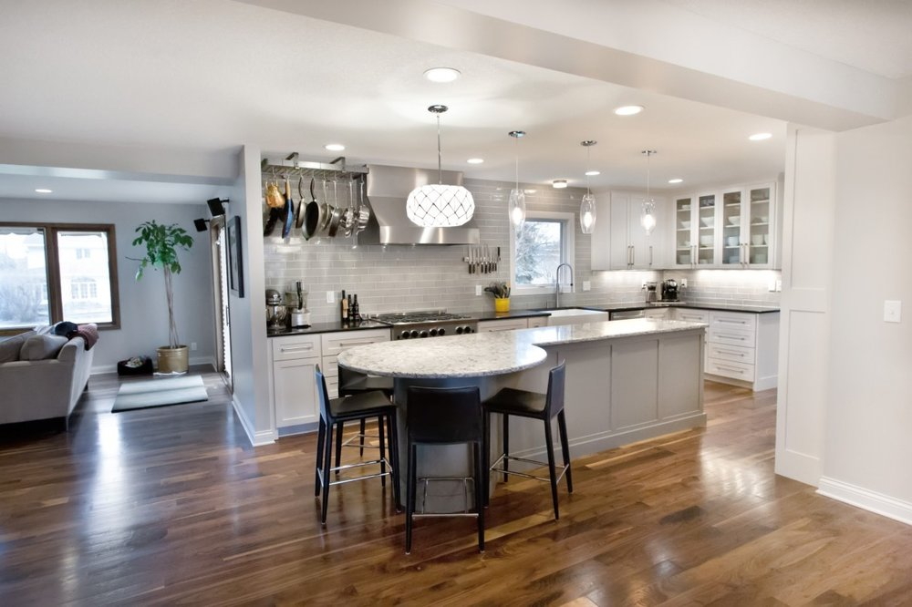 average-small-kitchen-remodel-cost-with-inspiration-photo.jpg