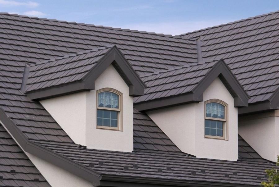 country-manor-shake-metal-roof_05.jpg