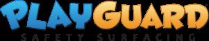 playguard-logo.png