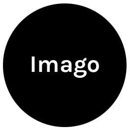The Imago Project