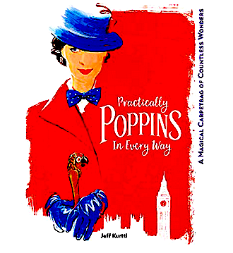 Poppins Book Cover.png