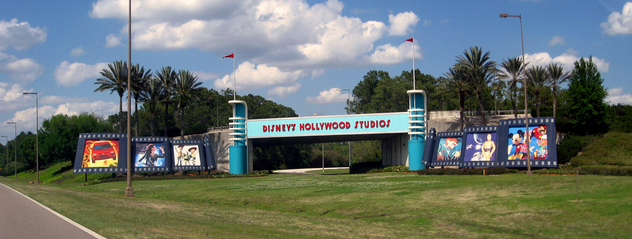 Disney-Hollywood-Studios-Entrance.png
