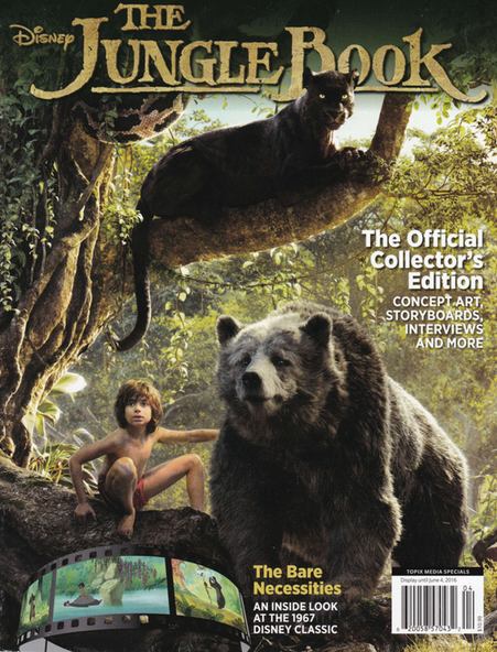 001-JungleBookMagazineUSCover-1.png