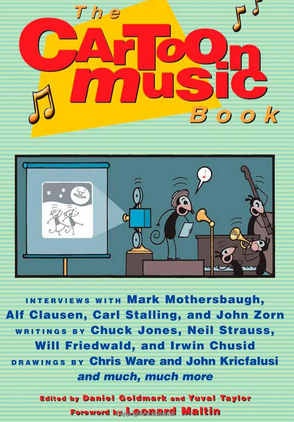 Cartoon-Music-Book.png