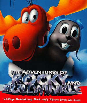 Rocky-and-Bullwinkle-Read-Along-Book.png