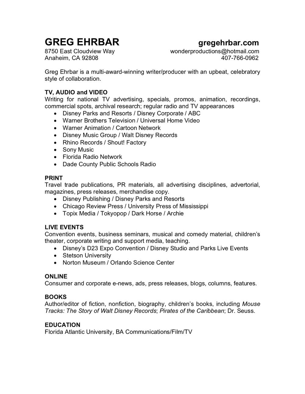 GREG EHRBAR Resume  copy.jpg