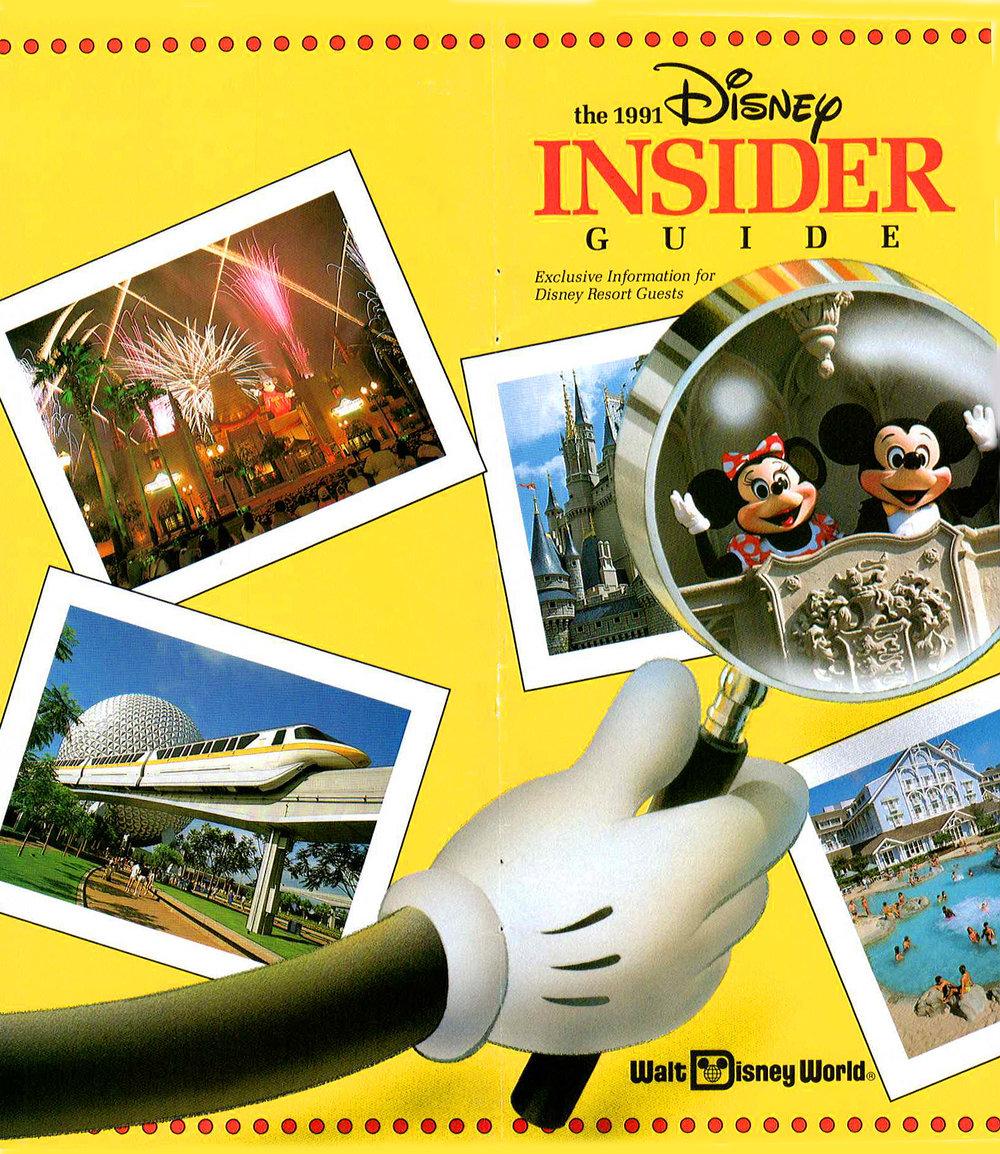 Insider001.jpg