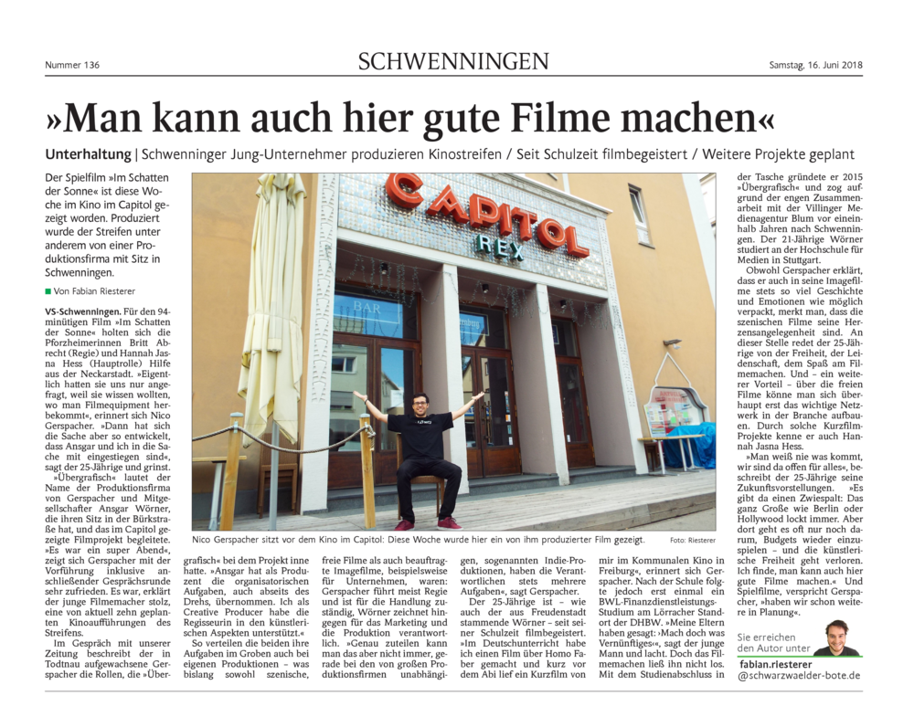 Schwabo_Artikel_Nico.png
