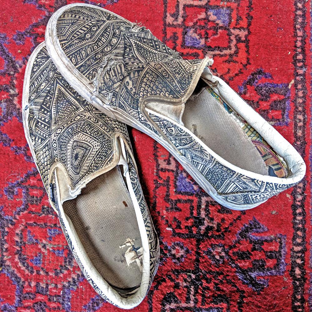Pat's Shoes.jpg