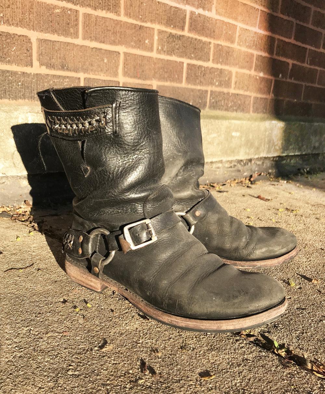 frye_boots.jpg