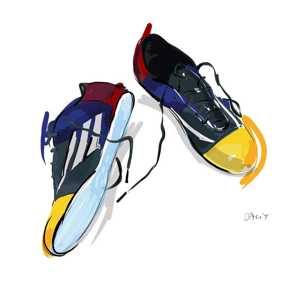 DalitShoes.jpg