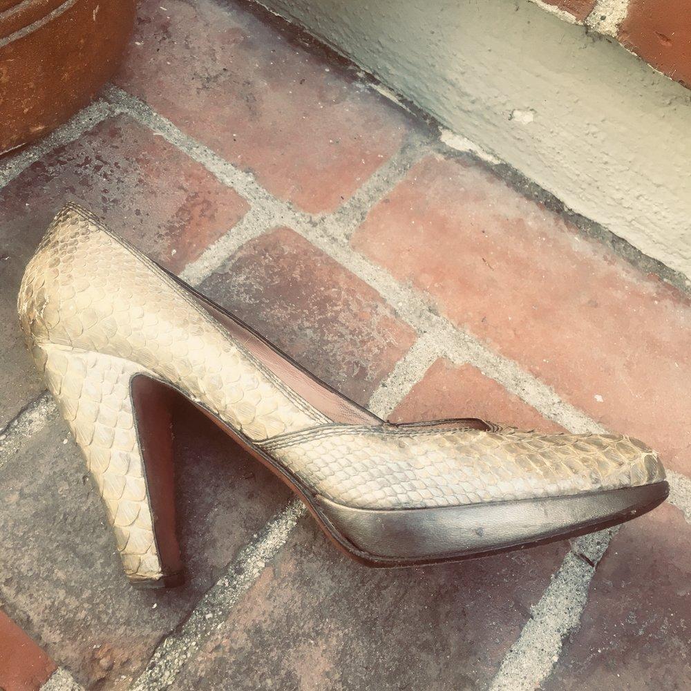MeghanCleary Shoes.jpg