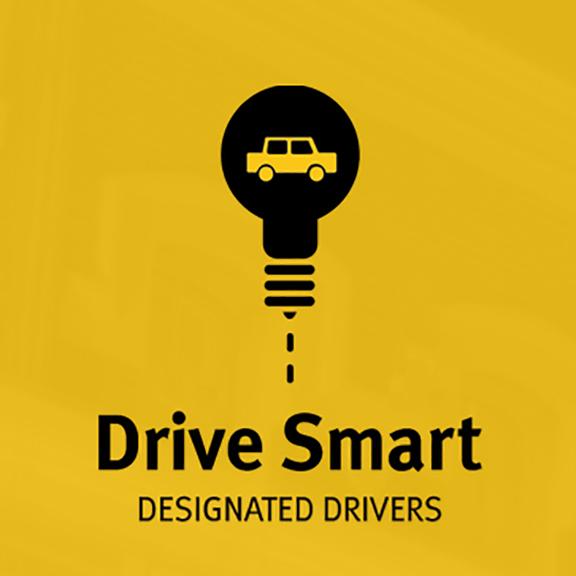 DriveSmartGraphic.jpg