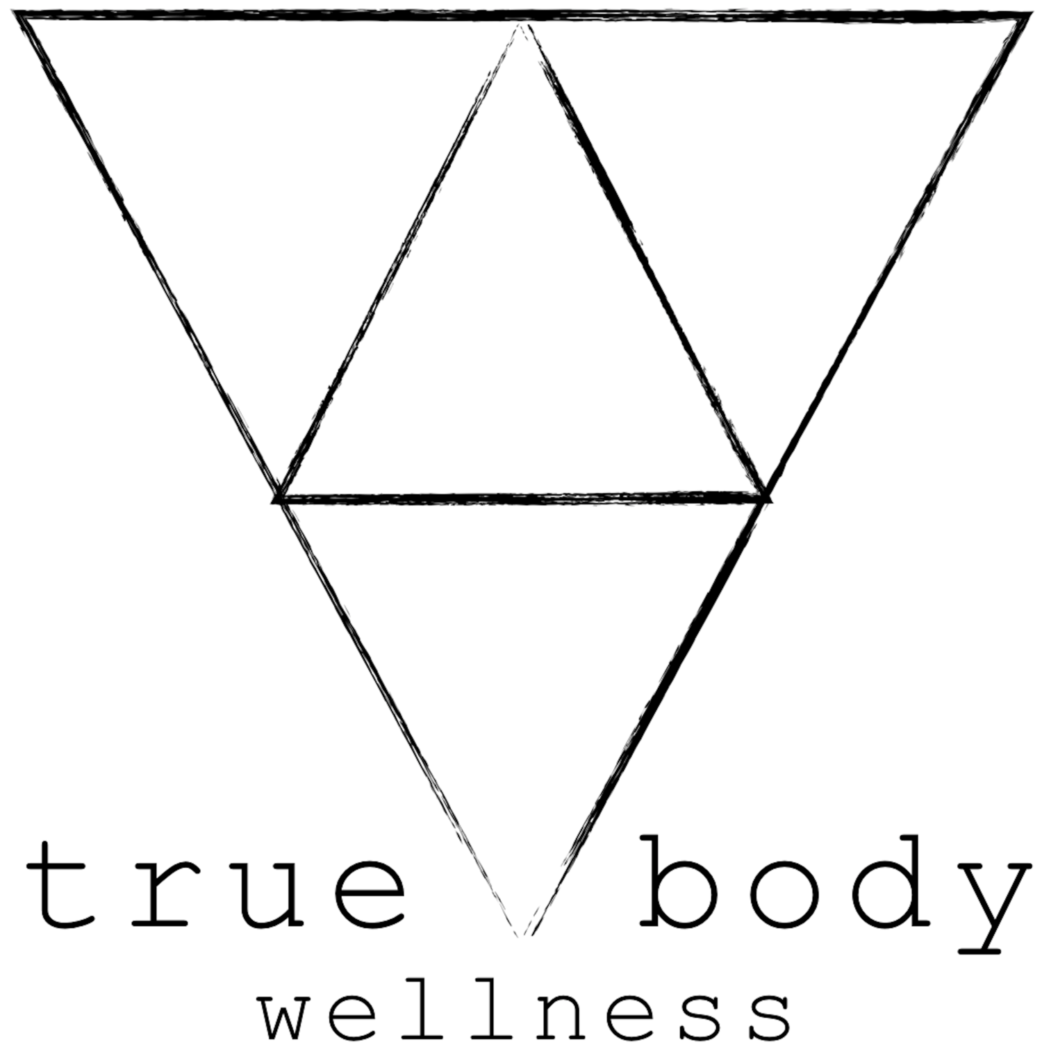 true body wellness