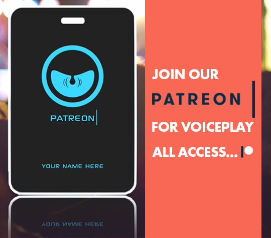 VoicePlay - Patreon Advert_v2.jpg