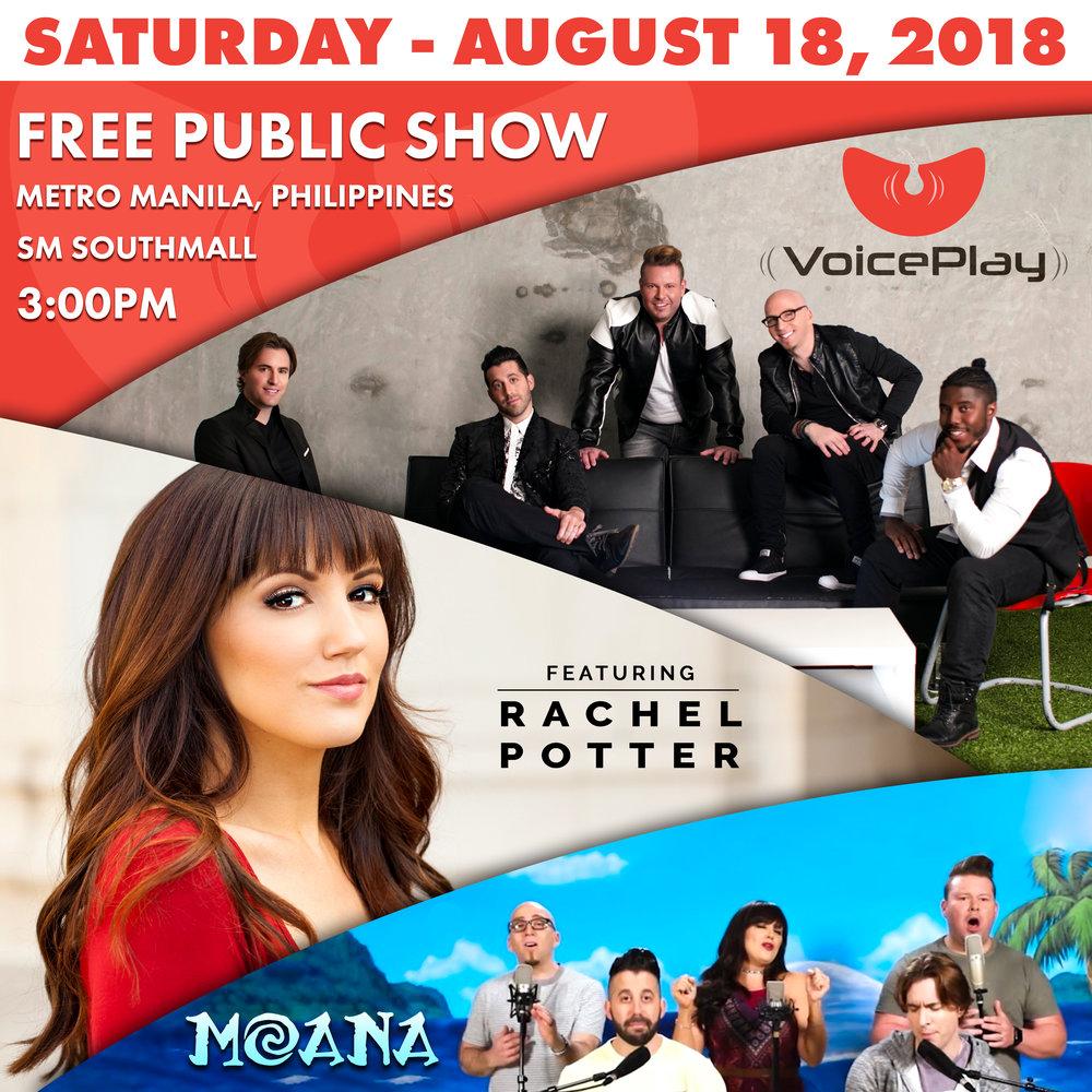VoicePlay - Philippines Tour_v1.jpg