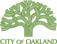 CityTree-logo-green-2014.jpg