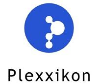 Plexxikon_Logo.jpg