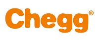 r-chegg-digital-rental-textbook-logo-large570.jpg