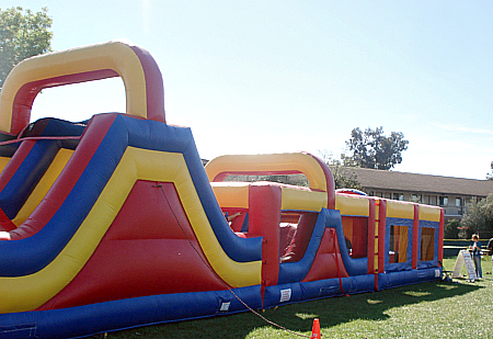 obstacle course long.JPG