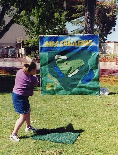 golf_challenge11.jpg