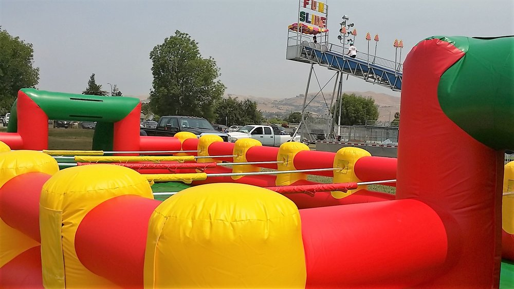 foosball inflate 1.jpg